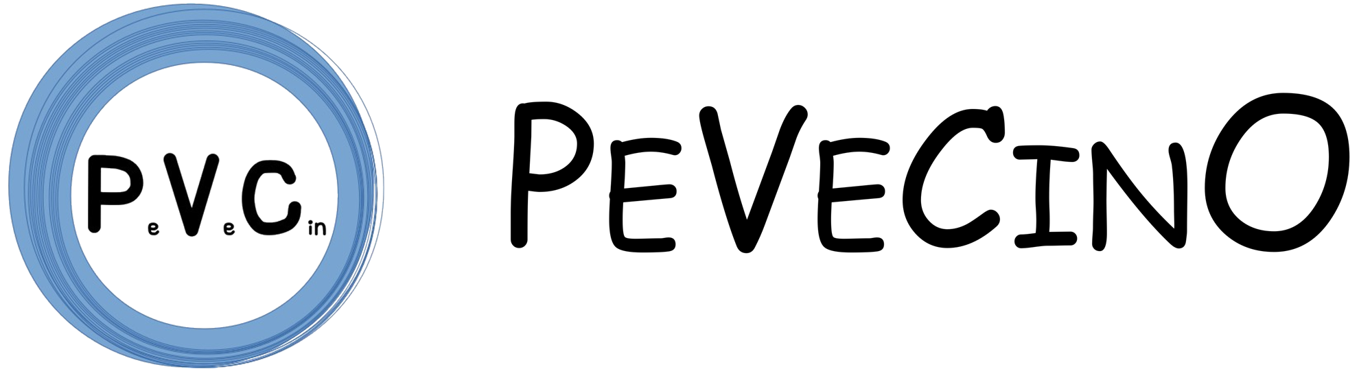 Pevecino